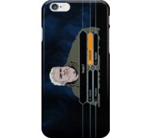 Who wants to be Hodor? iPhone Case/Skin