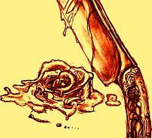 :Bleeders...: by ScapeGoat