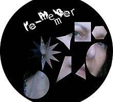 Remember by Karen Hazelwood