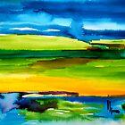 earth & sky by Jan Stead JEMproductions