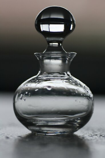 Aroma by Joy Watson