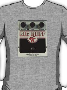 Big Phone T-Shirt