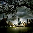 Yarra Life by Michelle Leong