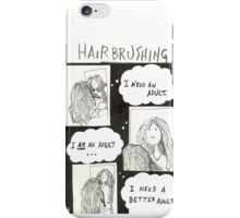 How to Adult iPhone Case/Skin