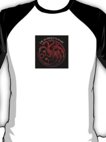 Dragonlet Army T-Shirt