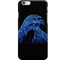 Your Wings iPhone Case/Skin