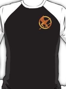 Hunger Games T-Shirt