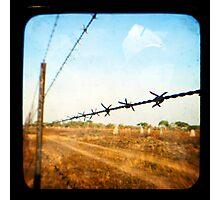 Van Diemen's Gulf Photographic Print