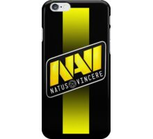 Official | NAVI - Natus Vincere | Phone Case iPhone Case/Skin