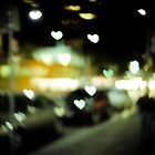 I Heart Melbourne (2) by raoulphoto