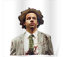 Eric Andre Poster