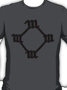 So Help Me God T-Shirt