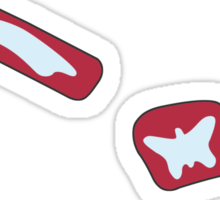 Operation Sticker