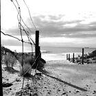 beach beach by katiesykes