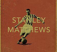 Matthews by homework