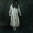 Creeper by Jennifer Rhoades