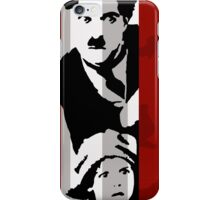 Charly iPhone Case/Skin
