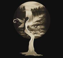 Fantasia by eleni dreamel