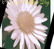 Mother's Day Card by Dcraze