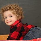 Great Curls !! by jozi1