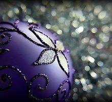Merry Christmas by Basia McAuley