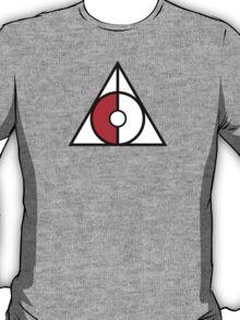 PokeHallows T-Shirt