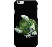 Ferrin Pup iPhone Case/Skin