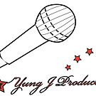 Young J Productions by jimmy  pruitt
