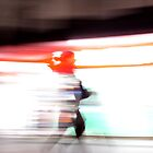 speed of life by twiart