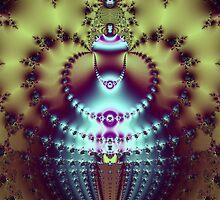 Per Fumus Perception by LjMaxx