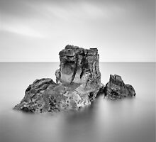 Ballycastle Boot 'n' Shoe by Phil Newberry