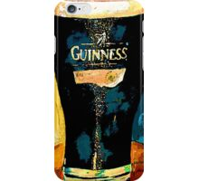 """""""Its all in the taste"""" iPhone Case/Skin"""