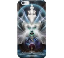 Thera Of Titan iPhone Case/Skin
