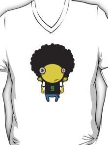 Raper T-Shirt