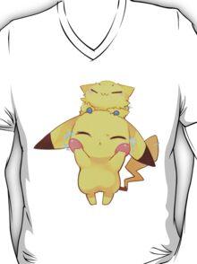 Pikapichu T-Shirt