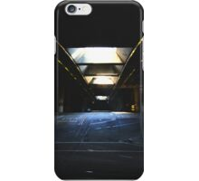 4th and Grand Iphone Case iPhone Case/Skin