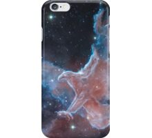Eagle Nebula iPhone Case/Skin