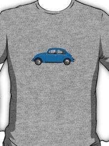 Beetle 1 T-Shirt