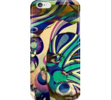5824 iPhone Case/Skin