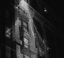 Macys Christmas by Judith Oppenheimer