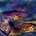Pisces by saleire