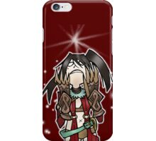 Broken Soul iPhone Case/Skin