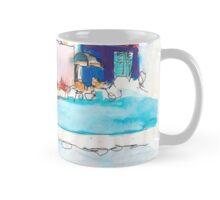 SUMMER IN APOINE(C1998) Mug