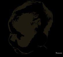 Miracle Child by StarKatz
