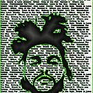Weeknd'er by Kuilz
