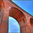 Arches by dittohead