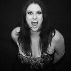 scream by Ky Hanson
