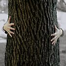 ~TrEE Hugger~ by a~m .
