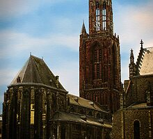 Lille | France by webgrrl