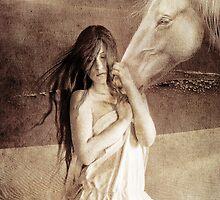 Endless by Aimee Stewart
